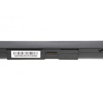 Bateria HP41
