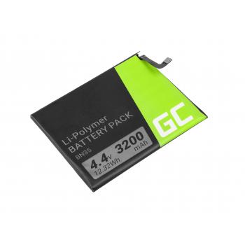 Bateria 3200mAh