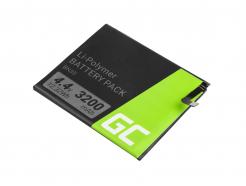 Green 4.4V