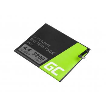 Bateria 4.4V