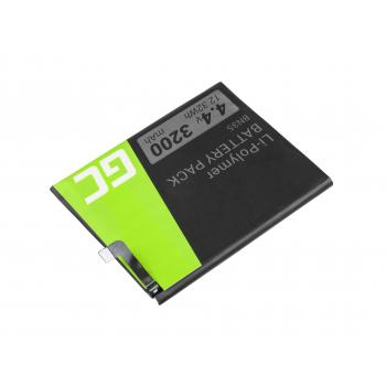 Bateria BP85