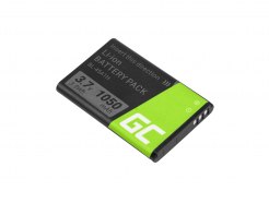 Bateria 3.7V