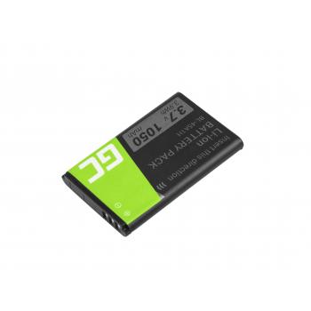 Bateria BP87