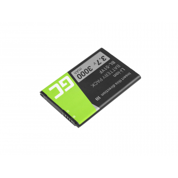 Bateria BP47