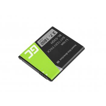 Bateria BP07