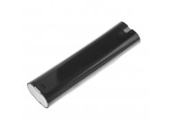 Bateria 9.6V