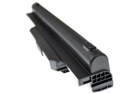 Bateria AS05
