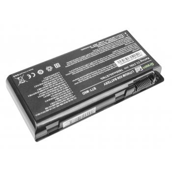 Bateria MS10PRO