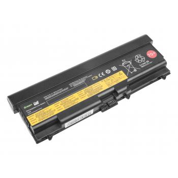 Bateria LE50PRO