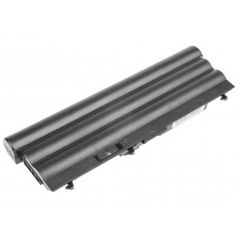 Bateria Green Cell PRO 45N1001 do Lenovo ThinkPad L430 T430i L530 T430 T530 T530i