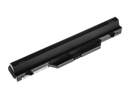 Bateria akumulator Green Cell do laptopa HP Probook 4510 4510s 4515s 4710s 10.8V 9 cell