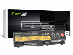 Bateria Green Cell PRO 45N1001 do Lenovo ThinkPad L430 T430i L530 T430 T530 T530i