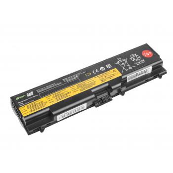 Bateria LE49PRO
