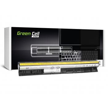 Bateria L12M4E01 Green Cell PRO do Lenovo G50 G50-30 G50-45 G50-70 G50-80 G400s G500s G505s
