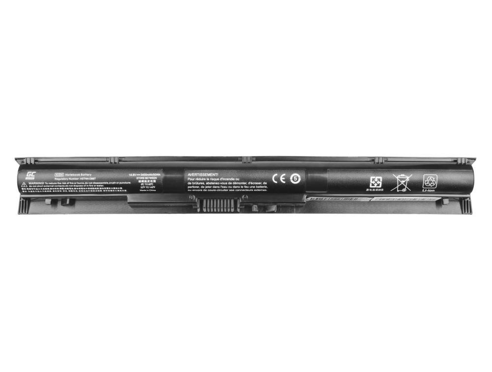 Driver for HP Pavilion 15-an067nr