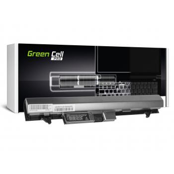 Bateria Green Cell PRO HSTNN-IB4L RA04 do HP ProBook 430 G1 G2