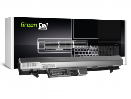 Bateria Green Cell PRO HSTNN-IB4L RA04 do HP ProBook 430 G1 G2
