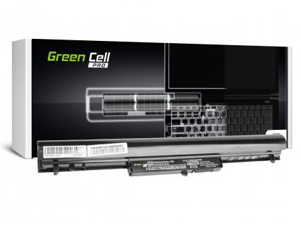 Bateria Green Cell PRO VK04 HSTNN-YB4D do HP Pavilion 14-B 14-C 15-B M4 HP 242 G1 G2