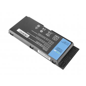 Bateria DE74PRO