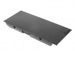 Bateria Green Cell PRO FV993 do Dell Precision M4600 M4700 M4800 M6600 M6700