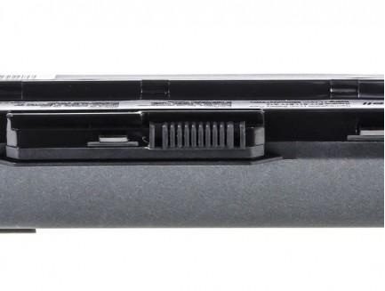 Bateria akumulator Green Cell do laptopa MSI Wind U100 U200 BTY-S12 11.1V 9 cell