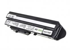 Bateria MS09