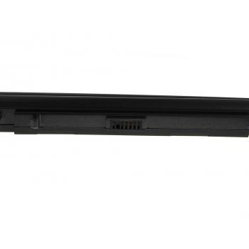 Bateria AS48