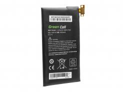 Bateria do tabletu Amazon Kindle Fire HDX 7