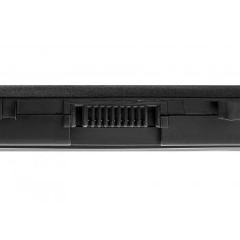 Bateria DE52