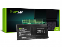 Bateria Green Cell FL04 HSTNN-SB0H do HP ProBook 5310m 5320m
