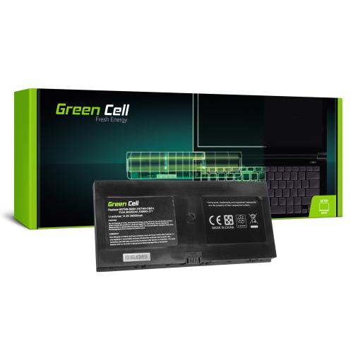 Bateria Green Cell FL04 HSTNN-SB0H do HP ProBook 5310m 5320m