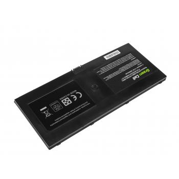 Bateria HP30V2