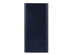Oryginalny Xiaomi