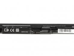 Bateria Green Cell do Lenovo IBM ThinkPad Z60t Z61t Tablet