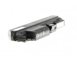 Bateria LE36
