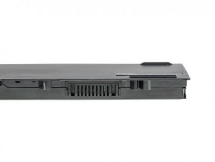 Bateria Green Cell PU536 do Dell Latitude XT XT2 Tablet