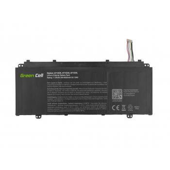 Bateria AC56