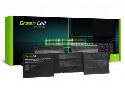 Bateria Green Cell AP12B3F do Acer Aspire S5-391