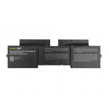 Bateria AC57