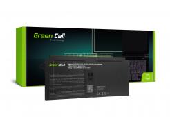 Bateria Green Cell AP12F3J do Acer Aspire S7-391