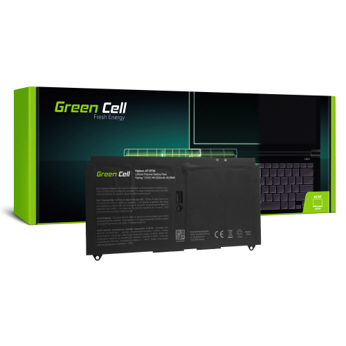 Bateria Green Cell AP13F3N do Acer Aspire S7-392 S7-393