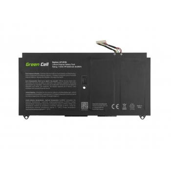 Bateria AC59