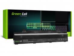 Bateria Green Cell AL15B32 do Acer Aspire V 15 V5-591G