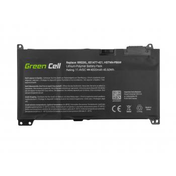 Bateria HP122