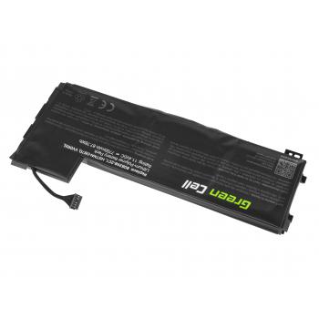 Bateria 7700mAh