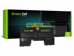 Bateria Green Cell BF04XL HSTNN-LB8C do HP Spectre 13-AF 13-AF000NW 13-AF001NW 13-AF002NW