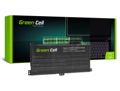 Bateria Green Cell WA03XL do HP Pavilion x360 15-BR 15-BR004NW 15-BR005NW