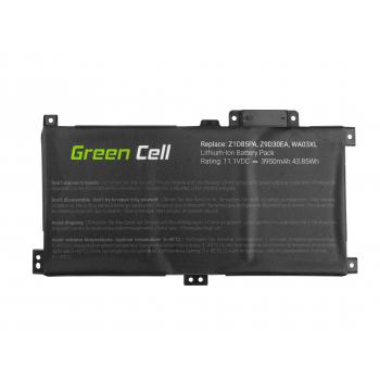Bateria HP138