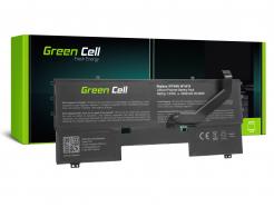 Bateria Green Cell HB54A9Q3ECW do Huawei MateBook X