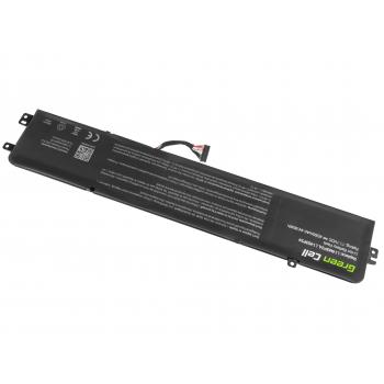 Bateria 4050mAh